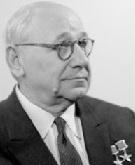 Andrei Tupolev