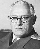 Andrei Vyshinski