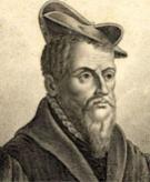 Andr�s Vesalio