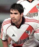 Juan Pablo Ángel