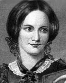 Anne Bront�