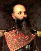 Antonio Guzmán Blanco