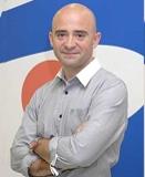 Antonio Lobato Porras