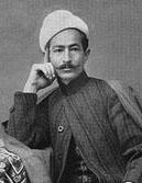Aref Qazvini