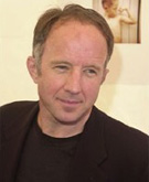 Arliss Howard