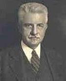 Arthur O. Lovejoy