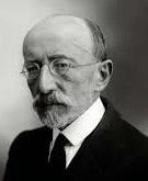 Asher Ginzberg