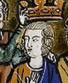 Balduino III, de Jerusalén
