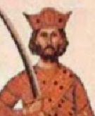 Basilio I