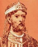 Basilio II