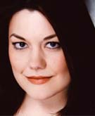 Brooke Elliott