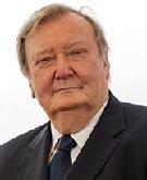 Carlo Rubbia