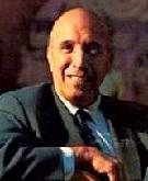 Carlos García Montoya
