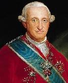 Carlos IV de España