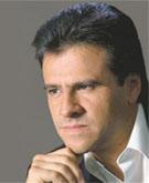 Carlos Cuauhtemoc Sánchez