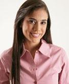 Carolina Ramírez - carolina-ramirez_qc4cw