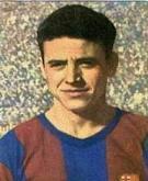 Cayetano Ré