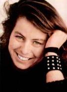 Celeste Carballo