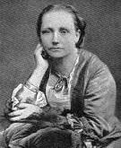 Charlotte Mary Brame