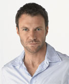 Chris Vance - Biografía de Chris Vance - Fotos y videos de Chris