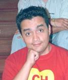 Christian Benavides