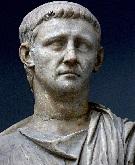 Claudio I