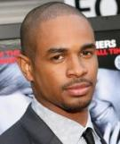 Michael Wayans http://mopnshop.co.za/drugs.php?q=mike-wayans-son-of-damon-wayans&page=5