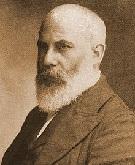 Daniel De Leon