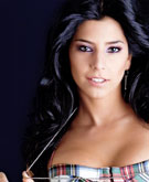 Daniela Castillo Biograf