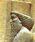 Darío el Grande