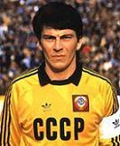 Dasáyev