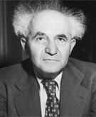 David Ben-Guri�n