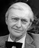 David Gascoyne
