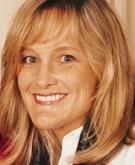 Deborah Jeanne Rowe - deborah-jeanne-rowe_88yob