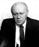 Demetrio Aguilera Malta
