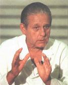 Doctor René  Favaloro