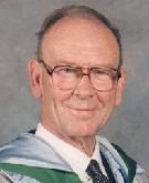 Donald Michie