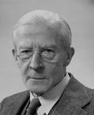Edgar Douglas Adrian