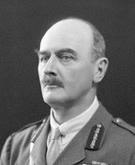 Edmund Henry Hynmann Allenby