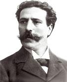 Eduardo Acevedo Díaz