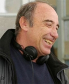 Eduardo Mignogna
