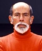 Eduardo Ramírez Villamizar