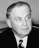Edward Appleton