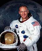 Edwin Eugene Aldrin
