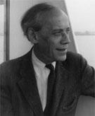 Emil Artin