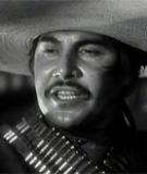 Emilio ''El Indio'' Fernández