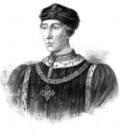 Enrique VI de Inglaterra