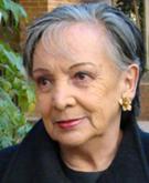 Erika Krum