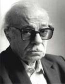 Ernesto S�bato