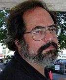 Eugene Mallove